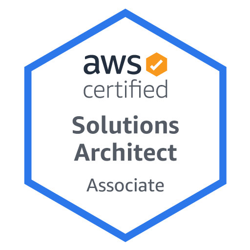 Webapper Managed Cloud Hosting: AWS Certified Solution Architect