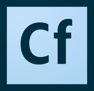 Webapper: ColdFusion