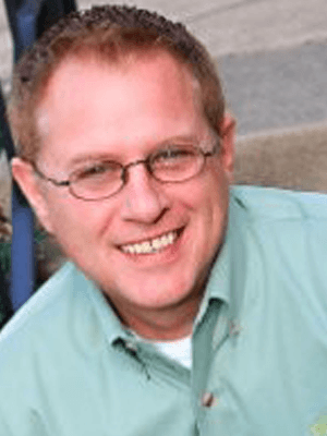 Webapper: Mattew Stevanus (CTO)