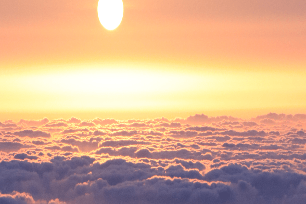 Webapper: Cloud Migration Strategy