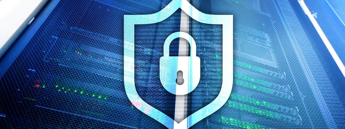 Webapper: Cloud Security