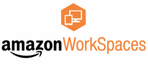 Remote Workforce Support: Amazon WorkSpaces for Desktop as a Service
