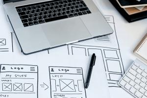 Webapper: Web Design & Website Development Process - Discovery
