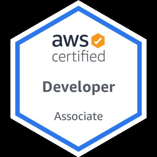 Webapper Managed Cloud Hosting: AWS Certified Developer