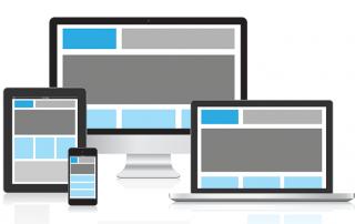 Webapper: Improving Your Web Design