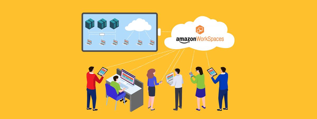 Webapper: Managing Your Remote Workforce