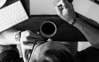 Webapper: Benefits of Desktop as a Service