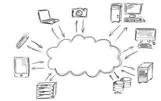 Webapper: Cloud Application Development