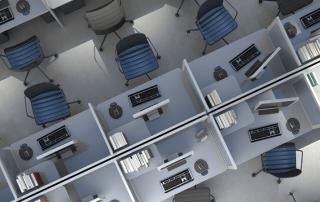 Webapper: Desktop as a Service vs. Virtual Desktop Infrastructure (DaaS vs. VDI)