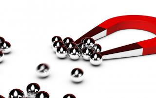 Webapper: Smart Content Marketing Campaigns