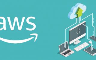 Webapper: Cloud Migration Benefits