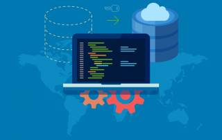Webapper: Cloud Migration Checklist