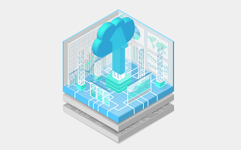 Webapper: What is Refactoring for the Cloud