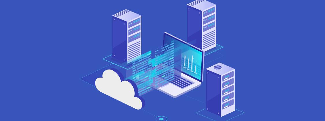 Webapper: Cloud SaaS Hosting Partner