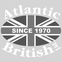 Webapper Services: Client - Atlantic British