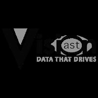 Webapper Services: Client - VisionAST