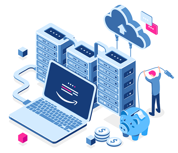 Webapper: Cloud Economics & AWS