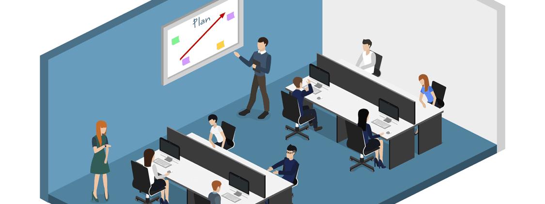 Webapper: Paying Down Technical Debt