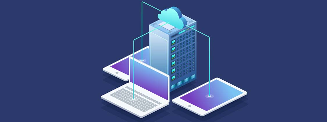 Webapper: Hybrid Cloud 101